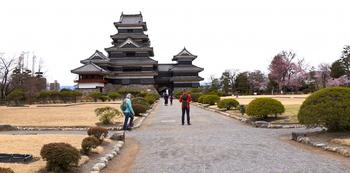 1松本城4 のコピー.jpg