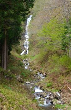 2唐沢の滝.jpg