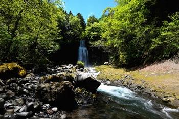 2b尾の島の滝 .jpg