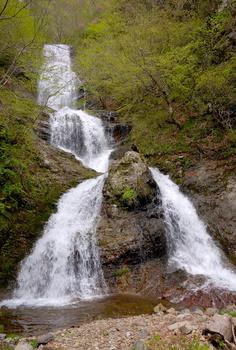 3唐沢の滝2.jpg