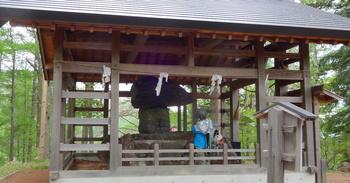 5-大瀧神社.jpg