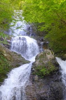 9唐沢の滝 .jpg