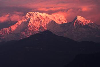 Annapurna South のコピー.jpg