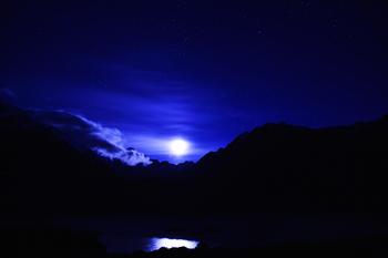 マウントクック月夜_ブログ1 のコピー.jpg