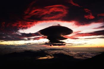 レンズ雲.jpg