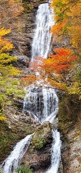 唐沢の滝.jpg