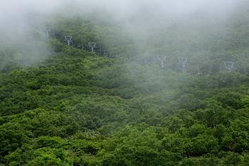 岩木山リフト.jpg