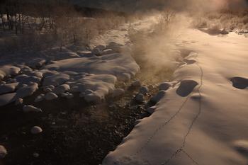 川霧1.jpg