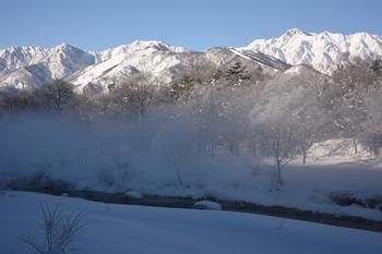 川霧2.jpg