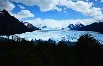 氷河1 のコピー.jpg
