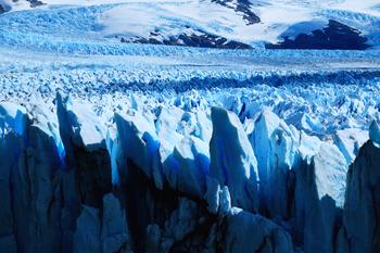 氷河2 のコピー.jpg