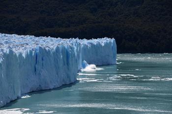 氷河3 のコピー.jpg