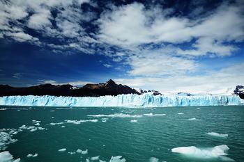 氷河4 のコピー.jpg