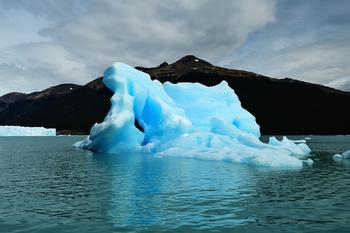 氷河5 のコピー.jpg