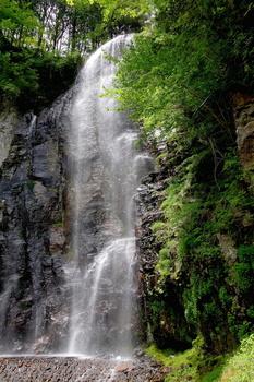 清滝 のコピー.jpg