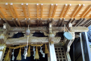 清滝2_01 のコピー.jpg