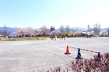 駐車場 のコピー.jpg