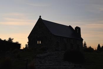 6教会夕景 のコピー 2.jpg
