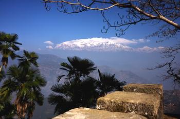 Gorkha のコピー.jpg
