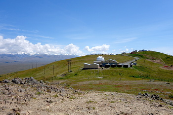 Mt.ジョン5.jpg